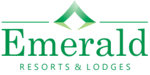Emerald Resort and Lodge